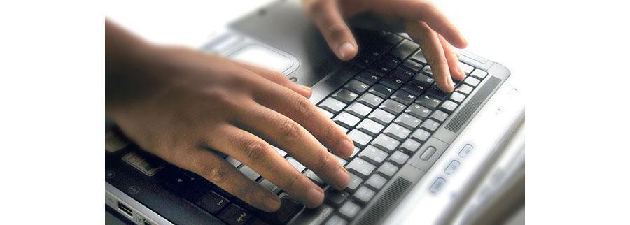 Wordpress weboldal készítés ár